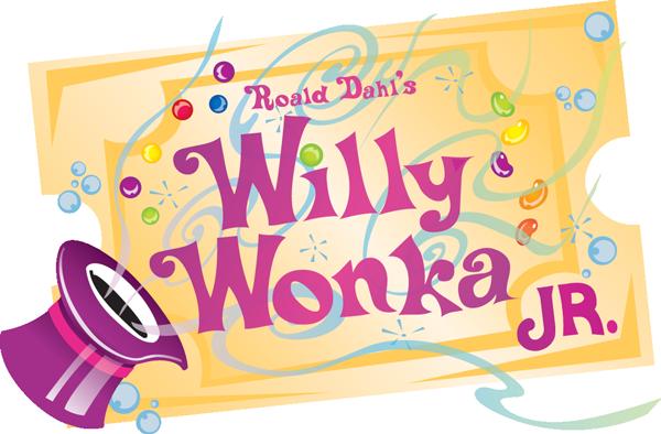 Willy-Wonka-JR_4C